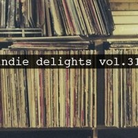 Indie Delights vol. 31