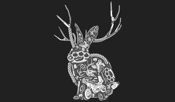 Miike Snow – Heart Is Full [New Single] - acid stag