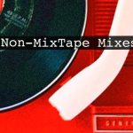 Non-MixTape, SOFI TUKKER, King Krule, Seoul, Skylar Spence, STATUE, The Knocks, QUARRY, BAILE, Qrion, Secret Circuit - acid stag