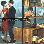 Single Sessions, Stay Bless, DRUGS, NYNE, MIAMIGO, Alex Harrington, acid stag
