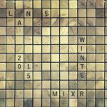 HUMP DAY MIX- Lane 8 Winter 2015 Mixtape - acid stag