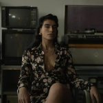 Sevdaliza - One Armed Lullaby [New Single] - acid stag