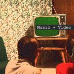 Music + Video | Channel 72