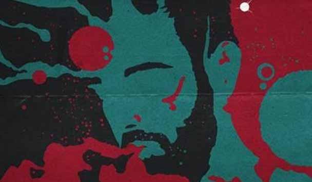Big Black Delta - Kid Icarus [New Single] - acid stag