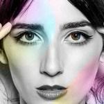Elizabeth Rose - Intra [Album Review] - acid stag