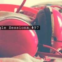 Single Sessions #97
