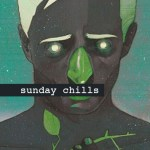 Sunday Chills, Pascäal, On Planets, Koda, Milk & Bone, INVOKER - acid stag