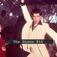 The Disco Pit v1