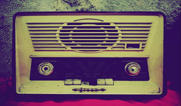 acid stag radio; March, Week 1 - Spotify