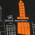 Aussie Newcomers- Jake Meadows, Nocturnal Tapes, Meeka Kates, The Goods & Manu Crook$ - acid stag