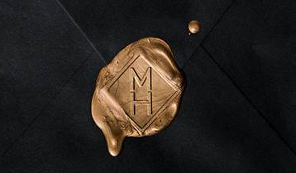 Marian Hill - Down [New Single] - acid stag