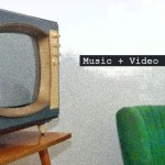 Music-Video-Channel-78
