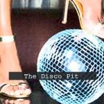 The Disco Pit, MyKill & Walker, Dynamique, Patawawa, Glenn Dale, Justin Jay - acid stag