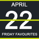 Friday Favourites, Third Floor, POSTAAL, 6LACK, Jane XØ, Monomyth - acid stag