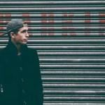 Gina Kushka - Bring It Down (Dillistone Remix) [Premiere] - acid stag