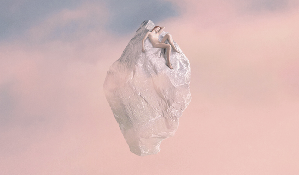 JUNA x Roman Kouder - Somewhere EP [Stream] - acid stag