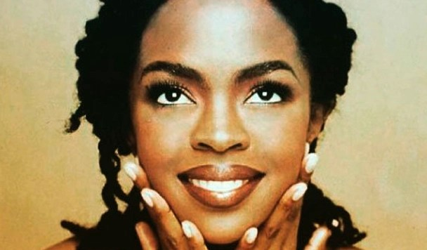 Random Soul Remix Lauryn Hill's Doo-Wop (That Thing) [Premiere]