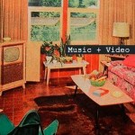 Music + Video   Channel 84
