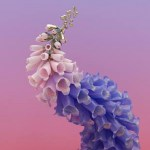 Flume - Skin [Album Review] - acid stag