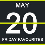 Friday-Favourites-acid-stag