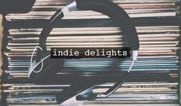 Indie Delights vol. 40