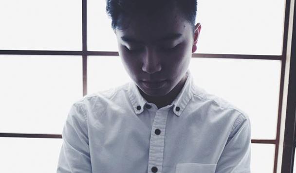 Manila Killa - Youth (ft. Satica) [New Single] - acid stag