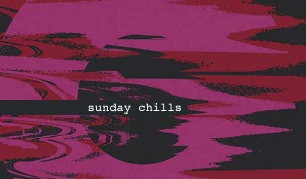 Sunday Chills, Luc, Sad Eyes, Sea Span, ALEK FIN, GALUN, Samuel Proffitt, Josh Jacobson - acid stag