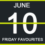 Friday Favourites, Death Club 7, Christopher Port, Chris Malinchak, WNDR, Sofi Tukker - acid stag