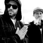 HUMP DAY MIX- TKDJS - Street Talk Mixtape [exclusive] - acid stag