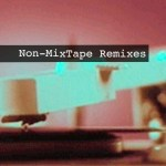 Non-Mixtape Remixes, Kiiara, MAXS, Marshmello, Tourist, Dro Carey, AWAY, Wheathin, undrwtr, Lil Silva, Mall Grab - acid stag