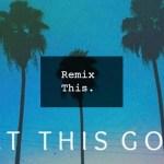 Remix This, The Knocks, Shades, KVMO, FINAL DJS, Husky - acid stag