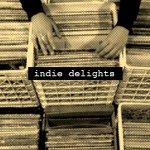 Indie Delights, OYSTER KIDS, The Growlers, HUNNY, Trails & Ways, Pete Lehar - acid stag