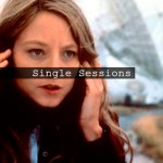 Single Sessions, Jane XØ, Coyote Kisses, mallrat, MYNGA, Hechmann, Ashton Love - acid stag