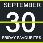friday-favourites-parekh-singh-toby-midnight-mickey-blue-humons-acid-stag