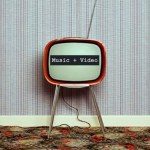 music-video-ch-105