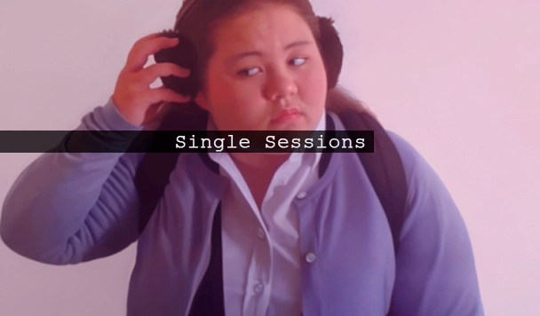 Single Sessions, Mutemath, Kap Slap, Steve Void, Joyride, Hoito - acid stag
