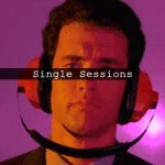 single-sessions-iamdecarlo-louis-vivet-elephante-nik-ernst-nick-peters-savi-acid-stag