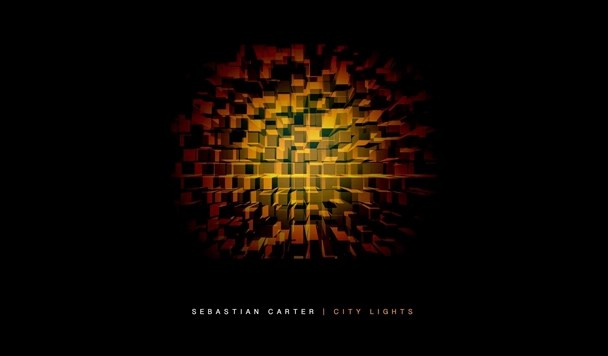 Stream 'City Lights EP' by Sebastian Carter