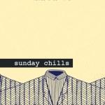 Sunday Chills, The Twoks, Leon Power, k-pizza, Klangstof, Tom Szirtes - acid stag