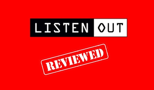 we-review-listen-out-2016-in-melbourne-acid-stag