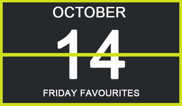 friday-favourites-joe-goddard-michael-mayer-prep-hudson-scott-malvae-yurei-acid-stag