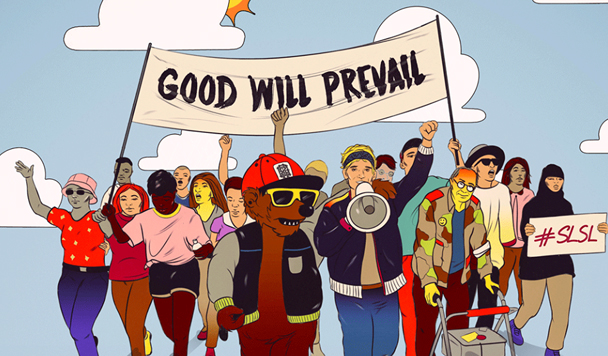 stream-good-will-prevail-by-griz-acid-stag