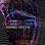 sunday-chills-bearcubs-ryd-samuel-proffitt-para-doc-tyzo-bloom-acid-stag
