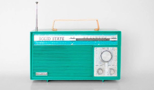 acid-stag-radio-october-week-2-spotify