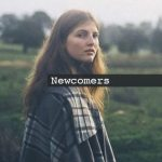 newcomers-toyo-lapre-rosemary-fairweather-svfari-st-albion