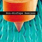 non-mixtape-steve-james-joe-mason-antra-memoryy-pat-lok-ellusive-trinix