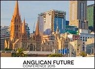 Anglican Future Conference 2015