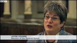 church-should-repent BBC report