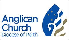 diocese-of-perth-sm2