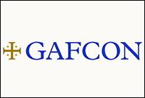 gafcon-logo-00